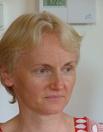 Hedvika Jiranová
