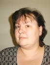 Eva Bečvářová