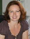 Angelika Osovská
