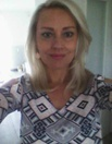 Martina Veselá
