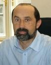 Mgr. Petr Jašek