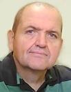 Mgr.  Jaroslav František Žák