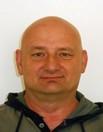 Mgr. Václav Kubánek