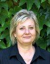 Bc. Šárka Víchová