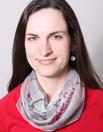 Mgr. Ing. Alena Poulová
