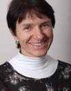 Marie Miličková