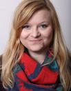 Mgr. Veronika Brychtová