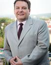 Ing. Mgr. Oldřich  Haičman, MBA