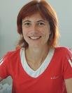 Ing. Marie Malá