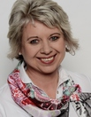 Mgr.  Eva Vráblová