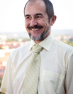 Mgr. Petr Konzal