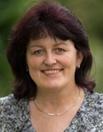 Ing. Ludmila Hrubanová