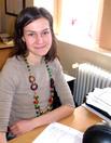 Bc. Adéla Trochtová