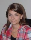 Bc. Kristýna  Vyskočilová