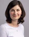 Lucie Šimkaninová