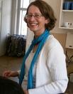 Dr. Evelin Maria Habel
