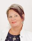 Jana Poliačiková