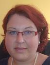 Eva Hadašová