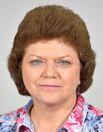 Anna Filová