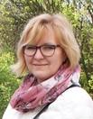 Marie Malinová