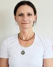 Markéta Hurtová