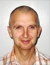 Bc. Michal Albrecht