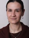 Bc.  Petra  Königová, DiS.