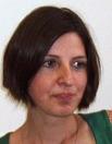 Marta Lacmanová