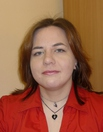 Mgr. Petra Vymerová