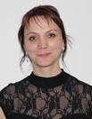 Marcela Bartušková