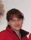 Miloslava Kadaňová