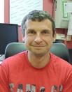 Ladislav  Bien
