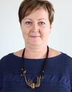 Eva Knechtlová