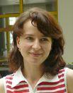 Bc.  Jana Paseková