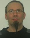 Bc. Štěpán Plecháček