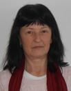 Jiřina Šimáková
