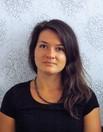 Mgr. Lucie  Wrbová