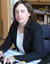 Helena Horáková, DiS.